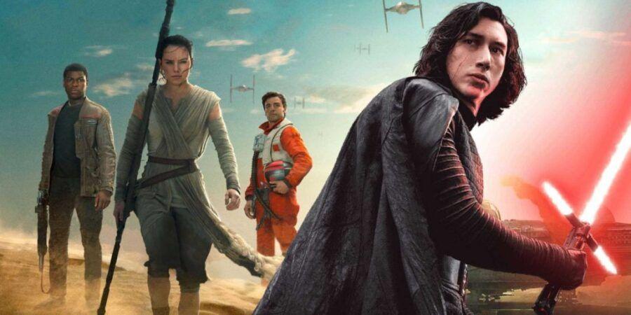 Fotos filtradas desde el set de Star Wars: Episodio 9 ... - photo#12