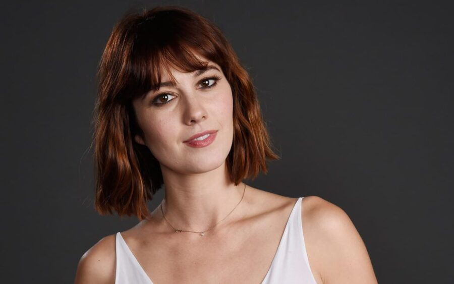 Mary Elizabeth Winstead Wallpapers 27093 2950304 Playview